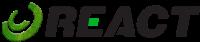 Green AV Power Logo